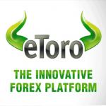 eToro Trade Copier