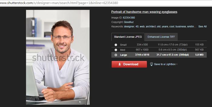 MillionaDollarMonthScam2
