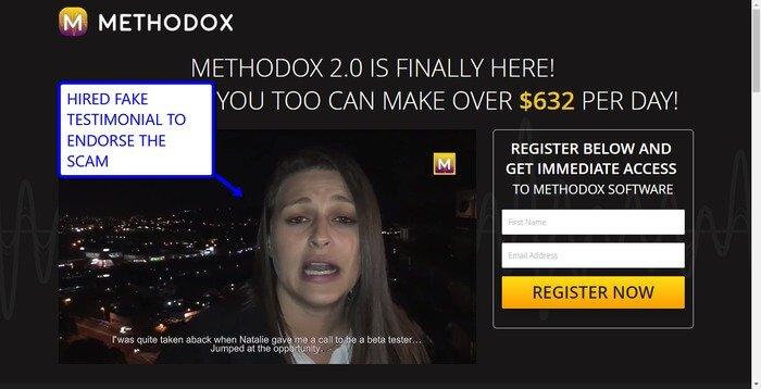 methodox-2-2