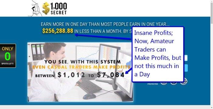1000_dollarsecret3