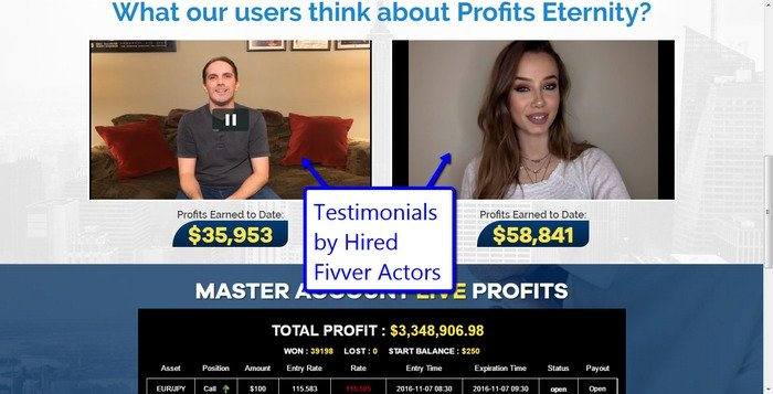 profits-eternity-review-2