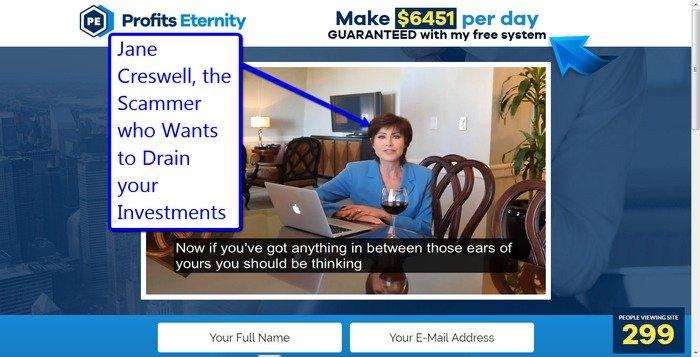 profits-eternity-review-3