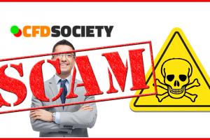 CFD Society Review