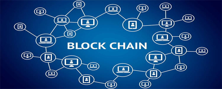 The Blockchain
