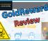 Gold Reward Review