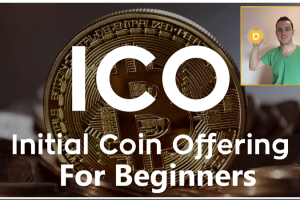 ICOs For Beginners